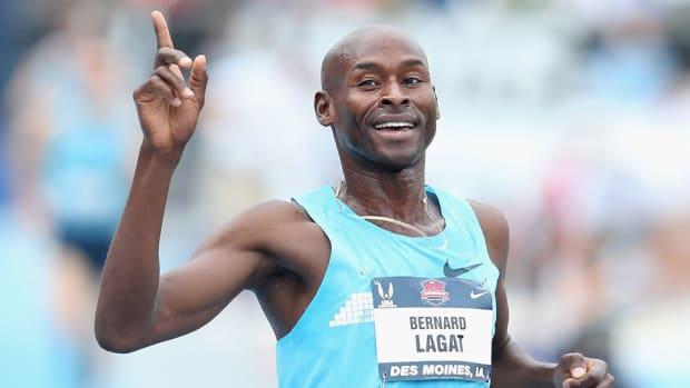 bernard-lagat-retirement-final-track-season-2016-rio-olympics.jpg