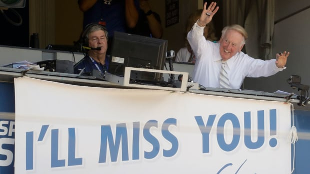 vin-scully-dodgers.jpg