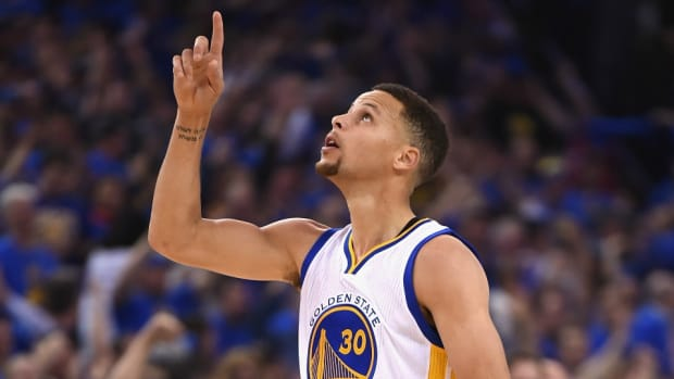 golden-state-warriors-stephen-curry-malaria-charity-video.jpg