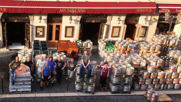 euro-2016-ireland-pub-france-kegs-beer-photo.jpg