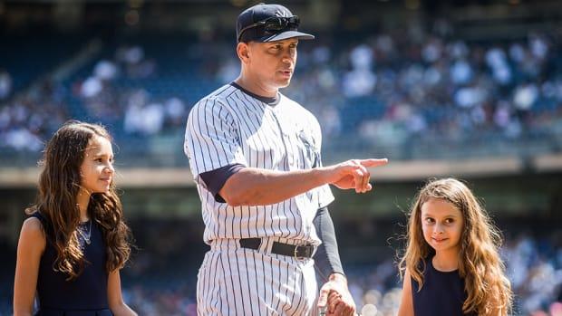 alex-rodriguez-new-york-yankees-daughter.jpg