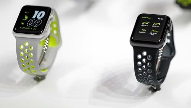 nike-apple-partnership.jpg