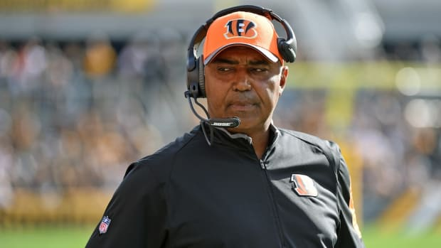 marvin-lewis-bengals-contract-extension.jpg