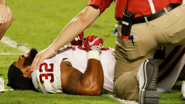 samaje-perine-oklahoma-injury.jpg