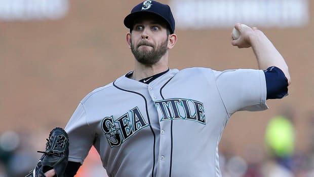fantasy-baseball-pitchers-weekend-streaming-james-paxton.jpg