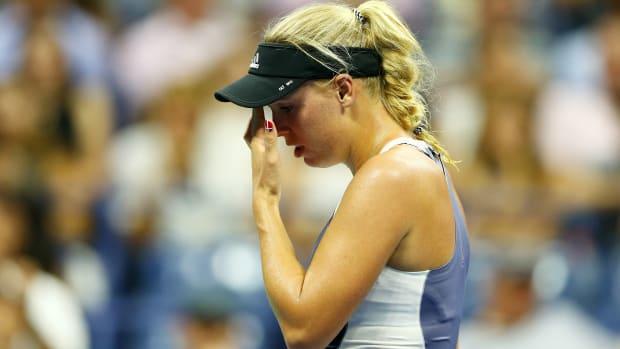 caroline-wozniacki-french-open-withdraws.jpg