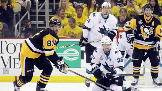 2157889318001_4924707352001_Penguins-Sharks.jpg