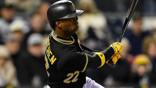 andrew-mccutchen-pirates-season-preview.jpg
