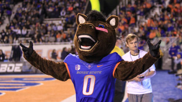 watch-boise-state-new-mexico-live-online-stream.jpg