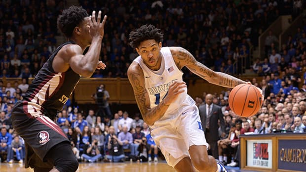 brandon-ingram-duke-630-preview.jpg