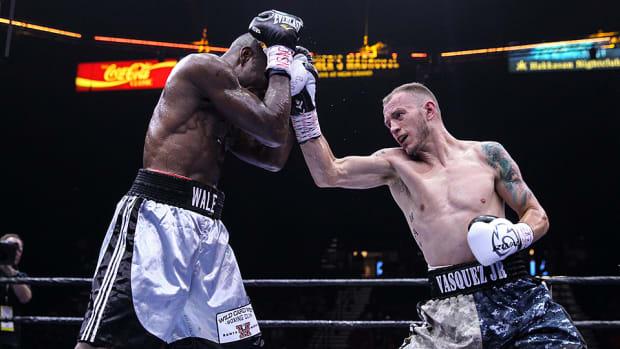 sammy-vasquez-boxing-pbc-960.jpg