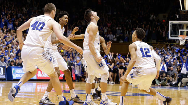 duke-grayson-allen-buzzer-beater-virginia.jpg