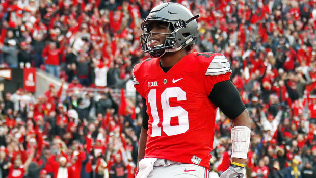 jt-barrett-ohio-state-michigan-college-football-bowl-projections.jpg