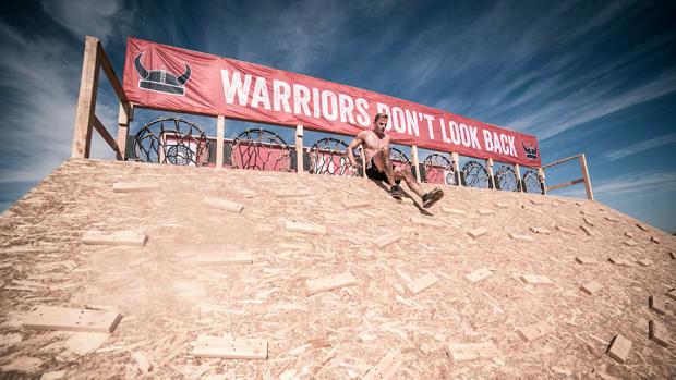 warrior-dash-obstacle-racing-960.jpg