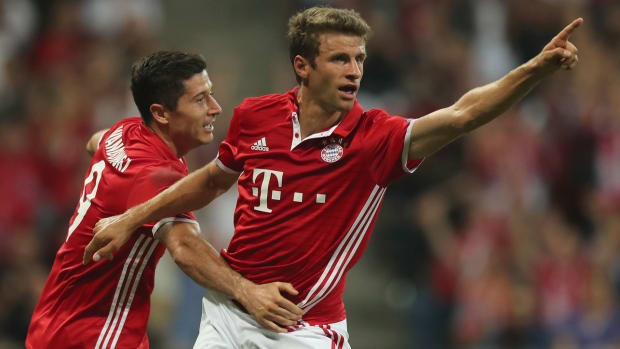 thomas-muller-bayern-podcast.jpg