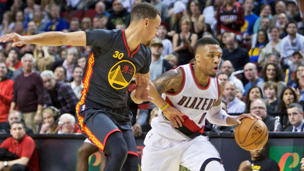 damian-lillard-blazers-warriors-51-points.jpg
