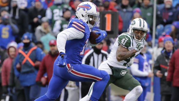 sammy-watkins-foot-injury-buffalo-bills.jpg