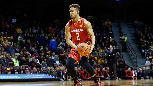 melo-trimble-maryland-upset-minnesota.jpg