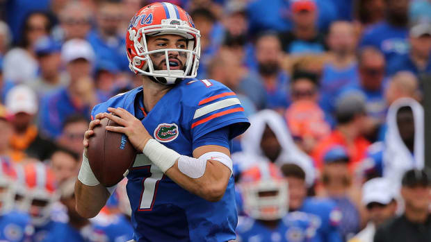 will-grier-transfers-west-virginia-florida.jpg