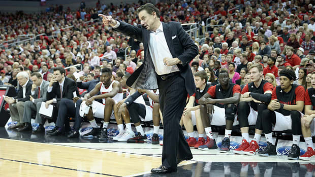 rick-pitino-louisville-basketball-960-bubble.jpg