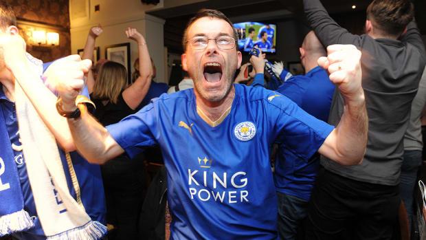 leicester-city-premier-league-celebration-title.jpg