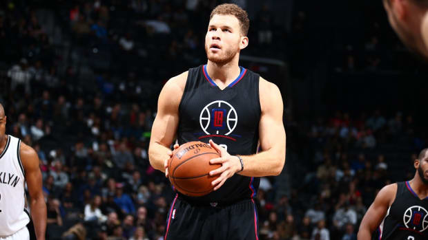 los-angeles-clippers-blake-griffin-starts-suspension.jpg