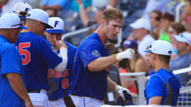 florida-gators-baseball-eliminated-college-world-series.jpg