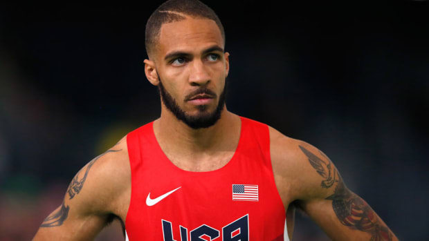 _usa-track-and-field-stars-to-watch-outdoors.jpg