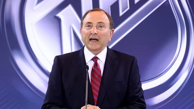 nhl-gary-bettman-denies-cte.jpg