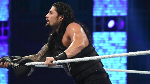 roman-reigns-wrestlemania-wwe-triple-h.jpg