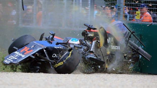 Fernando-Alonso-Alex-Coppel-Herald-Sun.jpg