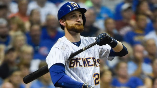 mlb-trade-rumors-jonathan-lucroy.jpg