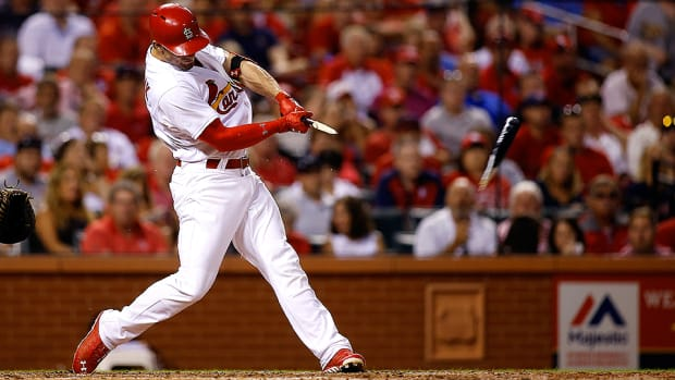 fantasy-baseball-adp-review-randal-grichuk-st-louis-cardinals.jpg