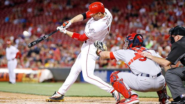 joey-votto-cincinnati-reds-fantasy-baseball-hitting-report.jpg