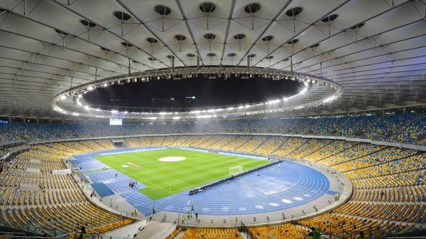 kiev-championsleague-final.jpg