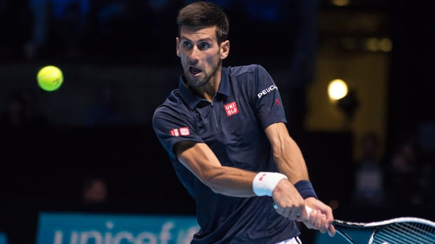 novak-djokovic-tennis-atp-finals.jpg