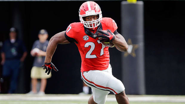 nick-chubb-georgia-football-sec-east-favorites.jpg