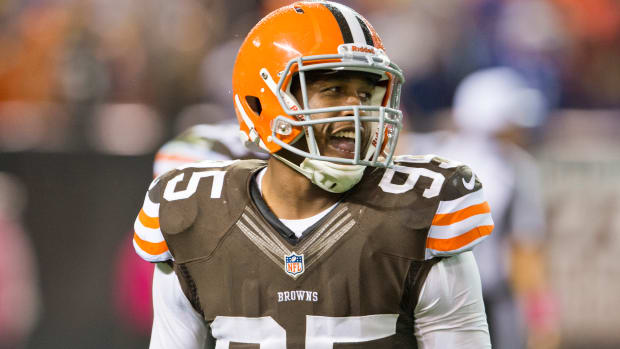 armonty-bryant-browns-suspended-four-games.jpg