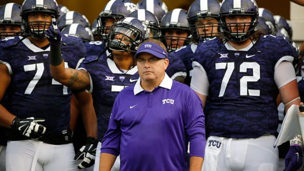 gary-patterson-tcu-football-recruiting-big-12.jpg