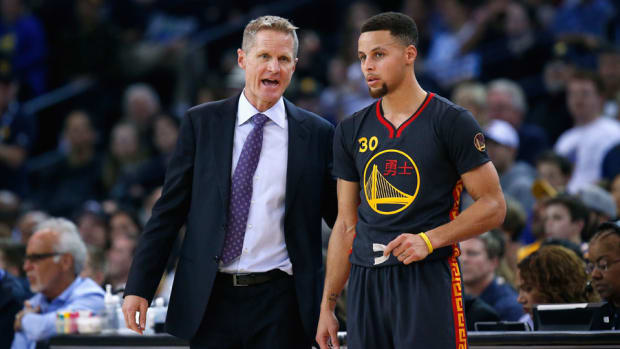 stephen-curry-steve-kerr-greatest-world-leaders-list-warriors.jpg