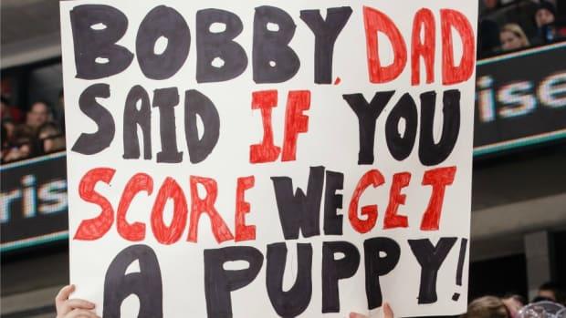 ottawa-senators-bobby-ryan-puppy.jpg