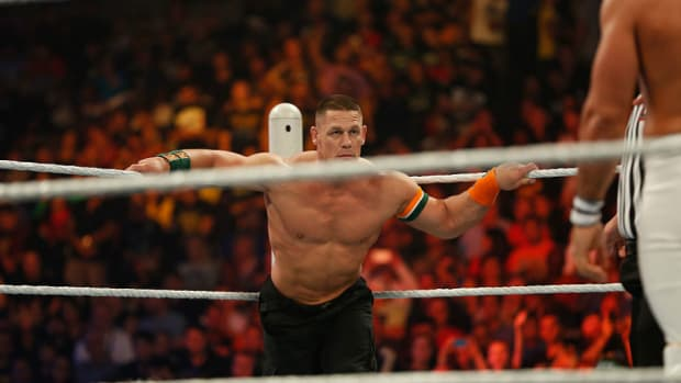 john-cena-returns-injury.jpg