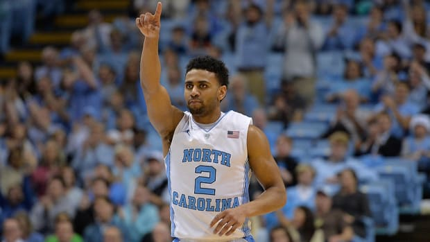 joel-berry-north-carolina-stock-watch-960.jpg