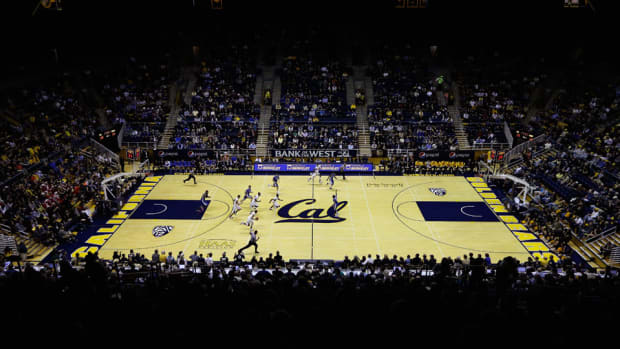cal-assistant-coach-fired-sexual-harassment.jpg