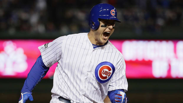 cubs-rizzo-win-nlcs-game-6-beat-dodgers.jpg