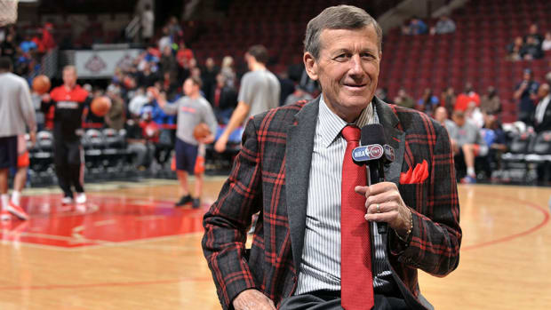 craig-sager-leukemia-update-not-in-remission.jpg