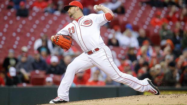 fantasy-baseball-brandon-finnegan-cincinnati-reds.jpg