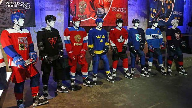 World-Cup-uniforms-Claus-Andersen.jpg