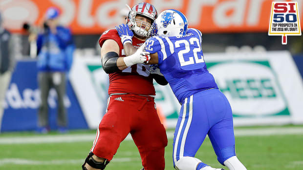nfl-draft-scouting-reports-jason-spriggs-indiana.jpg