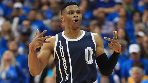 russell-westbrook-extension-thunder-okc.jpg
